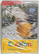 Claxon ! set 5 ex Groep 5 Werkboek
