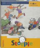 Claxon Groep 1/2 Ideeenboek