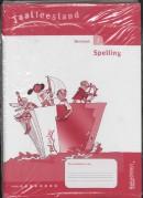 Taalleesland set 5 ex 1 Spelling groep 4 Werkboek