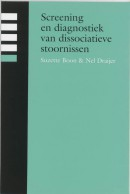 Screening en diagnostiek van dissociatieve stoornissen