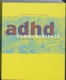 ADHD en comorbiditeit