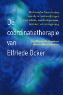 De coordinatietherapie van Elfriede Ocker