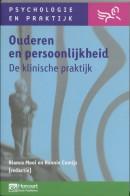 Psychologie & praktijk Ouderen en persoonlijkheid