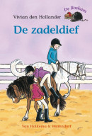 De Roskam Zadeldief