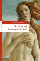 Scala Cultuur der Renaissance in Italie