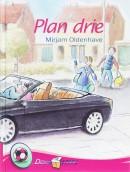 Doorlezers Plan drie