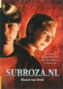 Subroza.nl