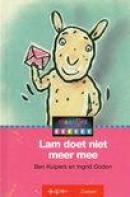Lam doet niet meer mee