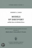 Models of Discovery