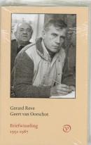 REVE-VAN OORSCHOT - BRIEFWISSELING 1957-1987