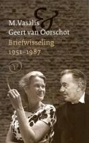 Briefwisseling 1951-1987