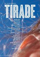 Tirade 449