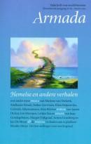 Armada 62-2011 Hemelse en andere verhalen