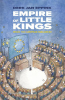 Empire of little kings