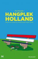 Hangplek Holland