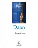Daan (grote letter) - POD editie