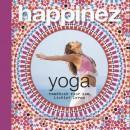Happinez - Yoga - Handboek voor een lichter leven
