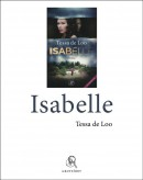 Isabelle (grote letter) - POD editie