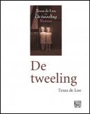 De tweeling (grote letter) - POD editie
