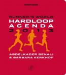 Runner's World Hardloopagenda 2013