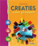 Creaties voor groepen