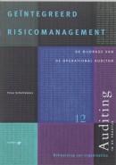 Auditing in de praktijk Geintegreerd risicomanagement