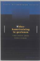 Methodisch werken Video-hometraining in gezinnen
