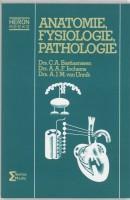Heron bibliotheek Anatomie, fysiologie, pathologie