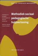 Sociaal agogisch basiswerk Methodiek sociaal pedagogische hulpverlening