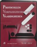 Protocollen verpleegtechnische vaardigheden in de sector verpleging en verzorging