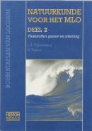 Heron bibliotheek Natuurkunde voor het MLO 2 Vloeistoffen, gassen en uitzetting