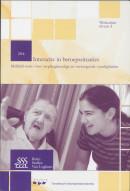 Skillslab-serie Interactie in beroepssituaties