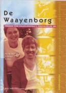Zorggericht De Waayenborg
