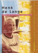 Zorggericht Henk de Lange Werkboek kwalificatieniveau 3