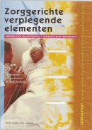 Zorggerichte verplegende elementen Werkboek 3