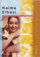 Zorggericht Naima Elbasi