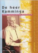 Zorggericht De heer Kamminga