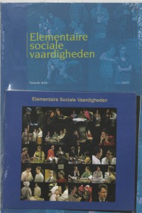 Skillslab-serie Elementaire sociale vaardigheden