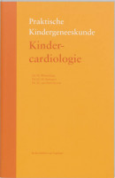 Praktische kindergeneeskunde Kindercardiologie