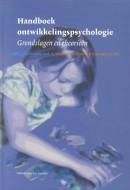 Handboek ontwikkelingspsychologie