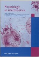 Quintessens Microbiologie en infectieziekten