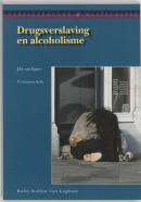 Verpleegkunde & maatschappij Drugsverslaving en alcoholisme