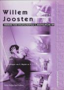 Zorggericht Willem Joosten