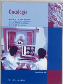 Quintessens Oncologie