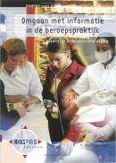 Kompas voor AG Omgaan met informatie in de beroepspraktijk AG 402