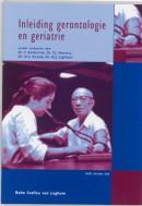 Quintessens Inleiding gerontologie en geriatrie