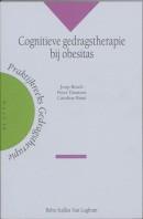 Praktijkreeks gedragstherapie Cognitieve gedragstherapie bij obesitas