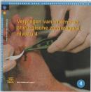 Bouwstenen gezondheidszorgonderwijs Verplegen van interne en chirurgische zorgvragers Niveau 4