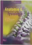 Basiswerk AG Anatomie & fysiologie