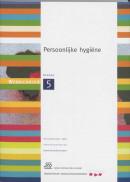 Skillslab-serie Persoonlijke hygiëne Kwalificatieniveau 5 Werkcahier